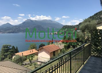 Thumbnail Apartment for sale in Pino, Varenna, Lecco, Lombardy, Italy