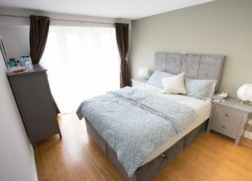 Thumbnail 3 bed flat for sale in Royal Arch Apartments Wharfside Street, Birmingham