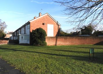 Thumbnail 2 bed end terrace house to rent in Sefton Drive, Westvale, Kirkby