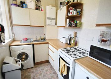 Thumbnail 3 bed property to rent in Mona Road, Sheffield