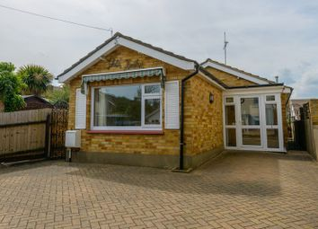 2 bed bungalow for sale in Twyford Avenue, Great Wakering SS3