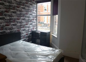 Thumbnail 1 bed property to rent in Westminster Road, Coventry, West Midlands