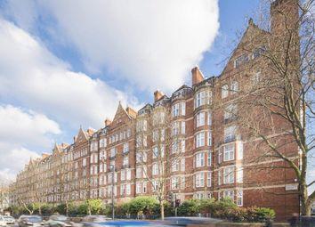 4 bed flat for sale in Bickenhall Street, London W1U