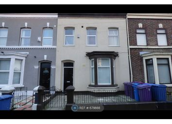 Room to rent in Alton Road, Liverpool L6