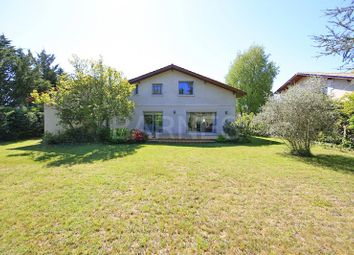 Thumbnail 4 bed property for sale in Pessac