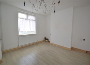 Thumbnail 3 bed terraced house to rent in Kelvin Street, Ferryhill, County Durham