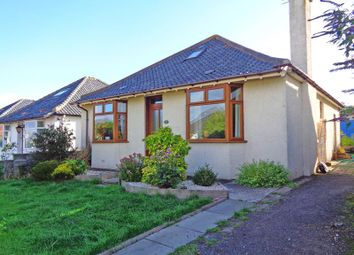 Thumbnail 3 bed cottage for sale in Kinkell Terrace, St. Andrews