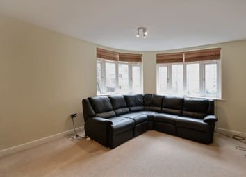 Thumbnail 5 bed flat to rent in Adelaide Road, Swiss Cottage