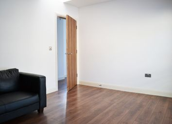 Thumbnail 2 bed flat to rent in Duckett Mews, Manor House, London
