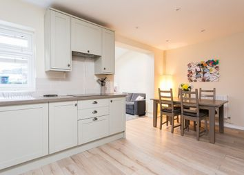 Thumbnail 3 bedroom semi-detached house for sale in Landscape Road, Woodford Green