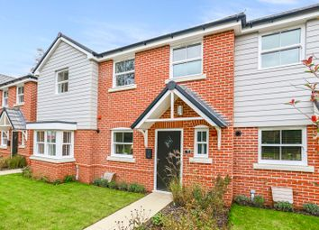 Thumbnail 3 bedroom terraced house for sale in The Landings, Warmwell Road