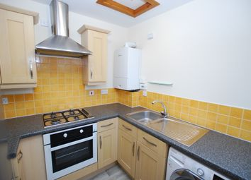 Thumbnail 2 bed flat to rent in Kingsview Terrace, Inverness