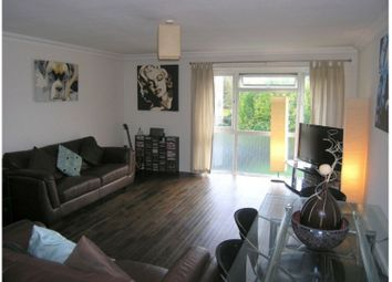 Thumbnail 1 bed flat for sale in 3 Brambledown Road, Wallington