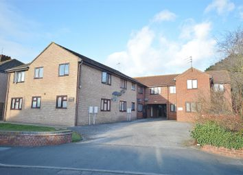 Thumbnail 2 bed flat to rent in St Margarets Court, Coppins Road, Clacton On Sea