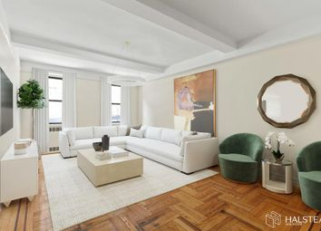 Thumbnail Studio for sale in 860 Grand Concourse 1F, Bronx, New York, United States Of America