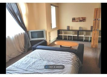 Thumbnail Room to rent in Radnor Road, Birmingham