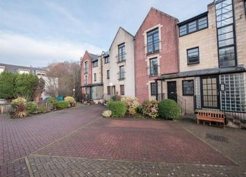 Thumbnail 2 bed flat to rent in Coltbridge Millside, Coltbridge Avenue, Edinburgh