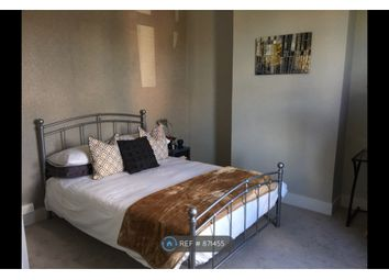 Singlewell Road, Gravesend DA11. Room to rent