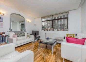 Thumbnail 1 bed flat for sale in Christchurch House, Caxton Street, Westminster, London