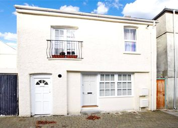 Thumbnail 1 bed flat to rent in Adelaide Lane, Plymouth, Devon