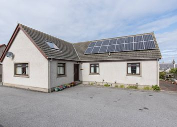 Thumbnail 5 bedroom property for sale in Haig Street, Portknockie, Buckie, Moray