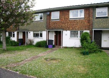 Thumbnail 3 bed property to rent in Johnston Green, Guildford, Surrey