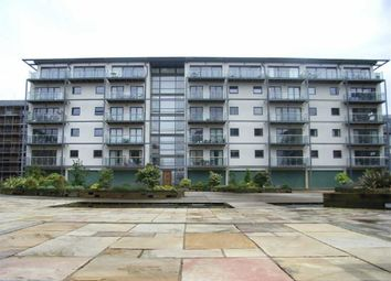 Thumbnail 2 bed property to rent in Albion Works, Pollard Street, Manchester City Centre, Manchester, Greater Manchester