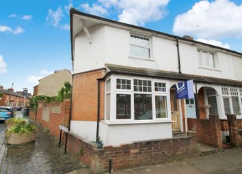 Thumbnail 3 bedroom property for sale in Boundary Road, St.Albans
