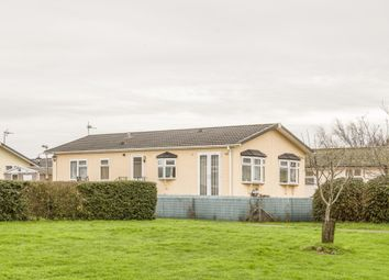Thumbnail 2 bedroom detached house for sale in Shaft Road, Severn Beach, Bristol