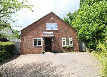 Thumbnail 5 bed property to rent in Woodfield Avenue, Hildenborough, Tonbridge