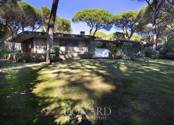 Thumbnail Villa for sale in Grosseto, Grosseto, Toscana