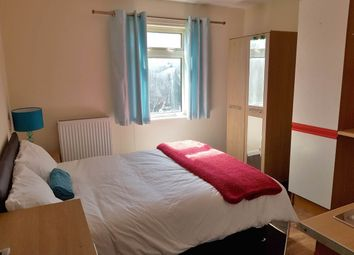 Thumbnail Room to rent in Room 5, Howland, Orton Goldhay, Peterborough