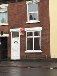 Thumbnail 3 bed terraced house to rent in Leamore Lane, Walsall WS32Af
