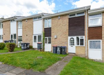 Thumbnail Property to rent in Sundridge Close, Canterbury