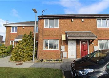 2 bed property for sale in Warren Grove, Thornton-Cleveleys FY5