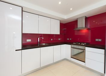 Thumbnail 2 bedroom flat to rent in Harmood Grove, London