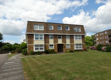 Thumbnail 2 bedroom flat to rent in Sudley Gardens, Bognor Regis