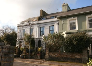 Blenheim Road, Deal CT14. 4 bed town house