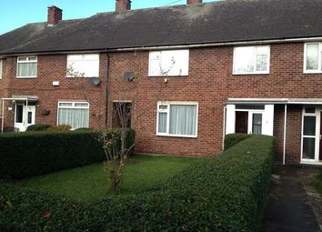 Thumbnail Room to rent in Sancton Close, Hull, East Riding Of Yorkshire