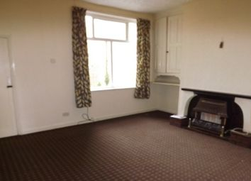 Thumbnail 2 bed terraced house to rent in Ivy Street, Blackburn
