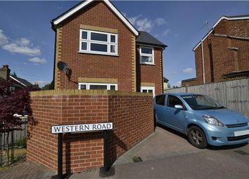 Thumbnail 2 bed detached house to rent in Quarry Road, Tunbridge Wells, Kent