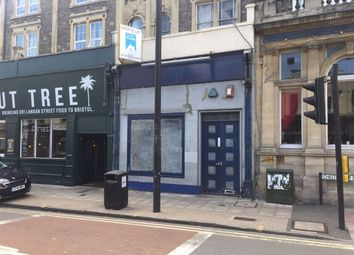 Thumbnail Retail premises to let in Cheltenham Road, Bristol, Bristol