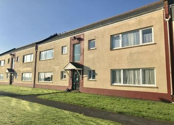 Thumbnail 2 bed flat to rent in Sussex Row, Pembroke Dock