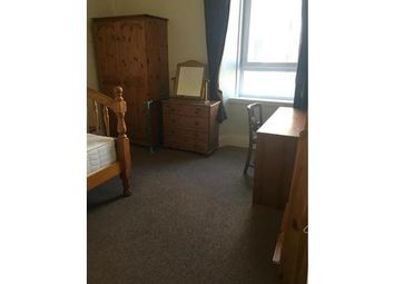 Thumbnail Room to rent in Urquhart Road, Aberdeen