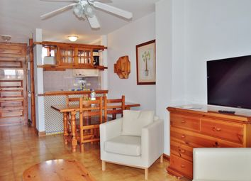 Thumbnail 1 bed apartment for sale in Las Americas, Canary Islands, 38750, Spain