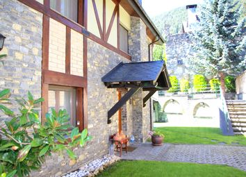 Thumbnail 4 bedroom terraced house for sale in Urb. Borda Rutllan, Escas, Andorra