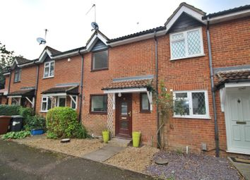 Thumbnail 3 bed terraced house for sale in Grace Close, Borehamwood