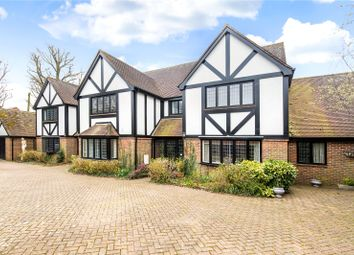 Thumbnail 6 bedroom detached house for sale in Dyke Road Avenue, Hove, East Sussex