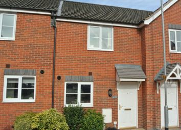 Thumbnail 2 bed property for sale in Stone Bank, Mansfield