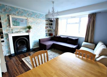 Thumbnail 2 bed flat for sale in 2 Vermont Road, London